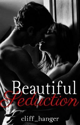 Hot and erotic love stories