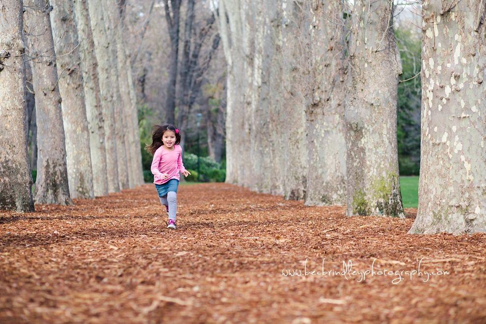 Melbourne portrait Family Photographer_1176