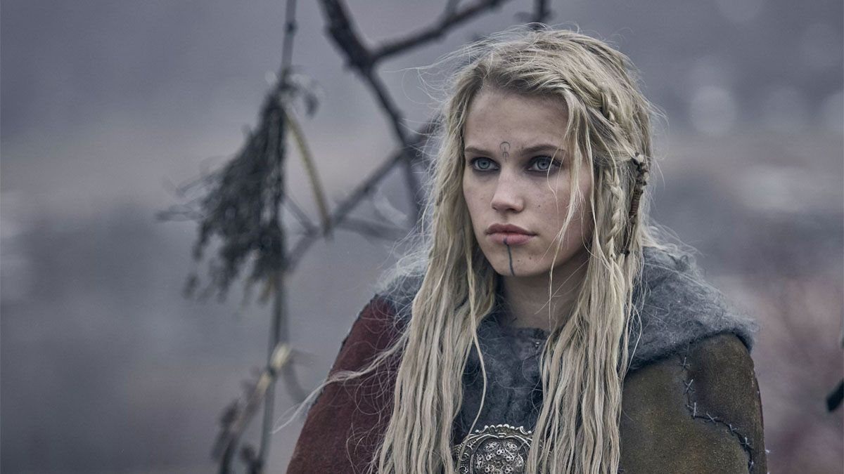Last Kingdom Yahoo Image Search Results With Images The Last