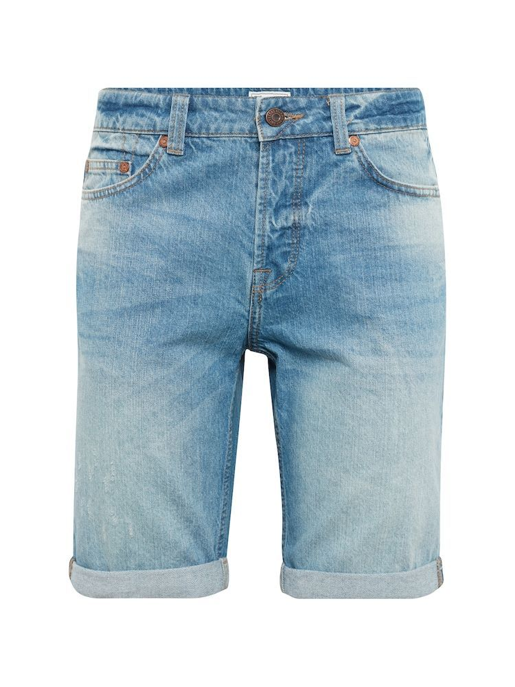 ONLY /& SONS Herren Shorts