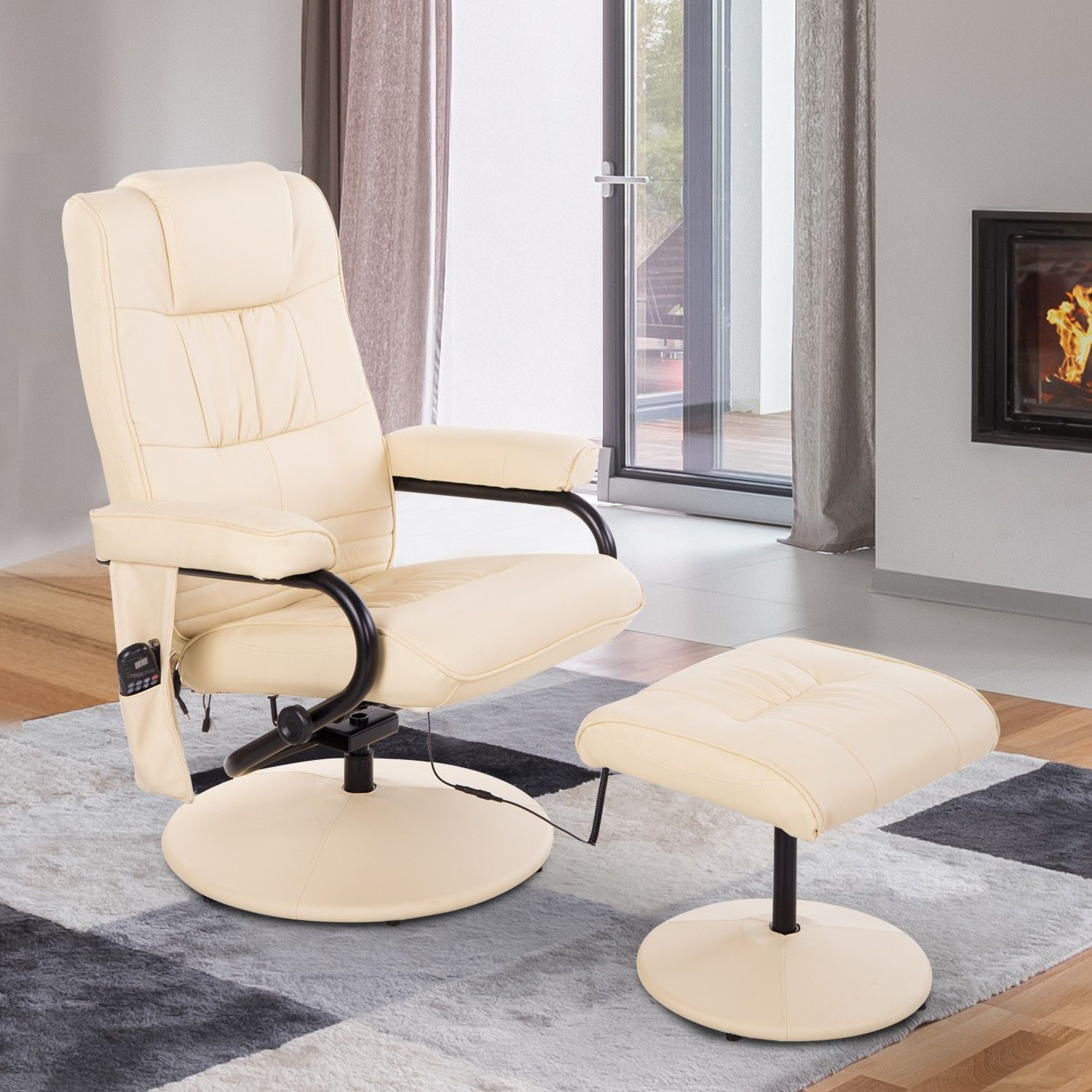 human touch massage chair bed bath and beyond