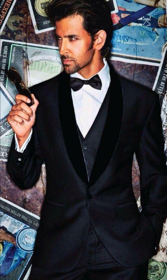 Image result for tuxedo bollywood