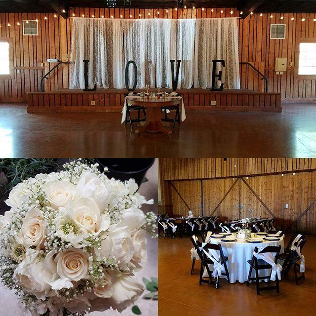 Stardance Event Center   Table decorations, Decor, Home decor