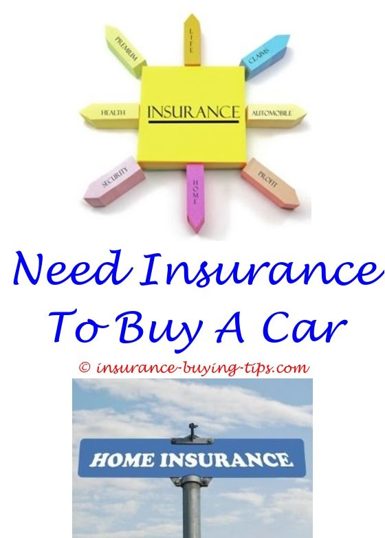 Erie Insurance Quote Awesome Is Buying Gap Insurance Worth It  Erie Insurance Buying Car When . Review