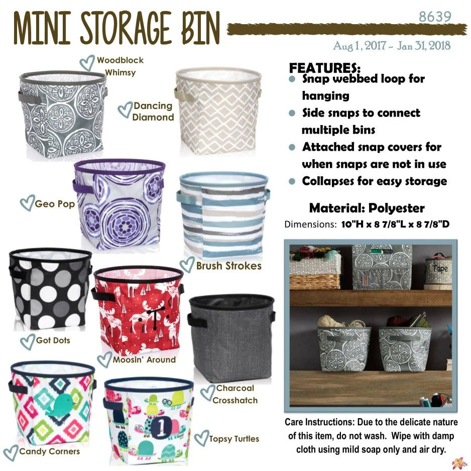 Messy Coffee Mug Cabinet New Orleans Blogger Fashion Blogger Women S Fashion New In 2020 Storage Bins Organization Spice Rack Organization Label Maker Organization