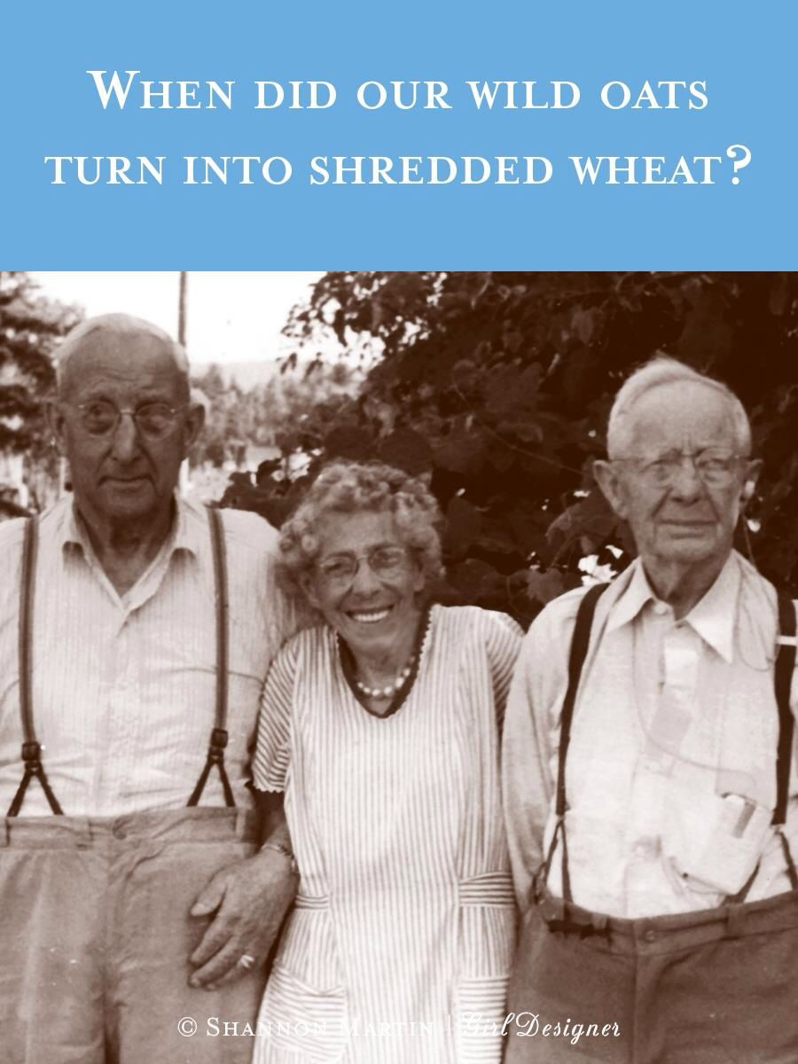 Shredded wheat shannon martin pinterest shredded wheat kristyandbryce Images