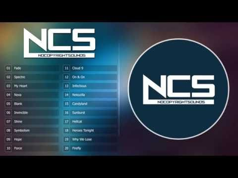 Top 30 NoCopyRightSounds | Best of NCS | 2H