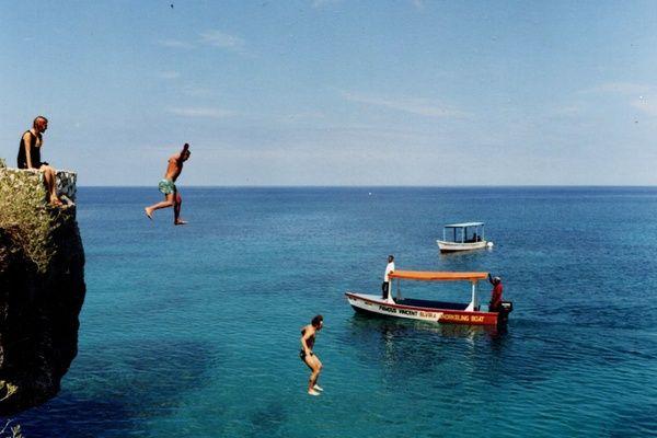 Rockhouse Hotel (Negril, Jamaica) 21 Verified Reviews