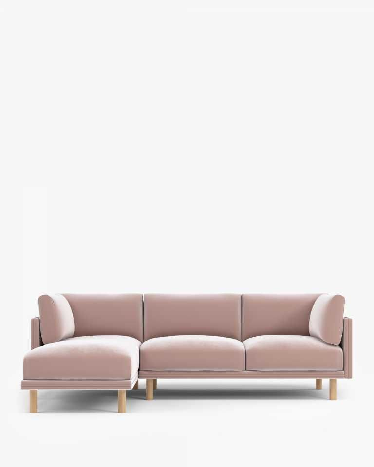 Anderson Sofa Rove Concepts Rove Concepts Mid Century Furniture