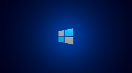 4k Windows 10 Desktop Background Backgrounds Desktop Hd Wallpapers 1080p Windows 10 Desktop Backgrounds