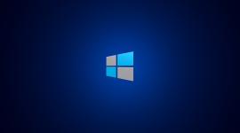 4k Wallpaper For Windows 10