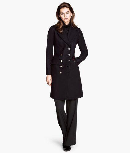 Dames | Jacks & Jassen | H&M NL | Dameskleding mode, Kleding