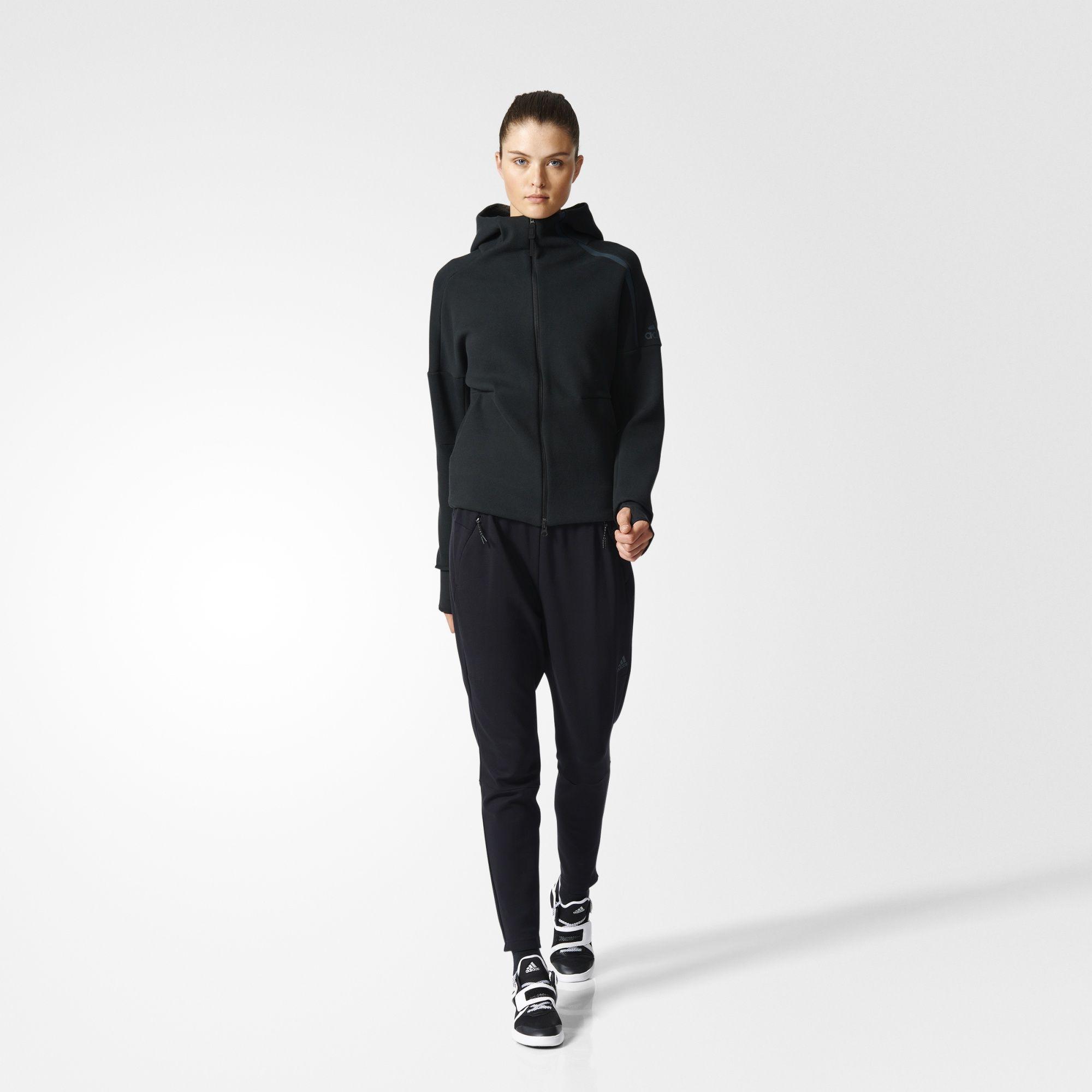 adidas Z.N.E. Pants | Pants for women, Athletic sweatpants