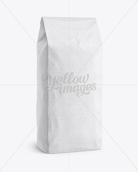 Download 2 5 Kg Kraft Coffee Bag With Valve Mockup Half Turned View In Bag Sack Mockups On Yellow Images Object Mockups Mockup Free Psd Psd Template Free Free Psd Mockups Templates