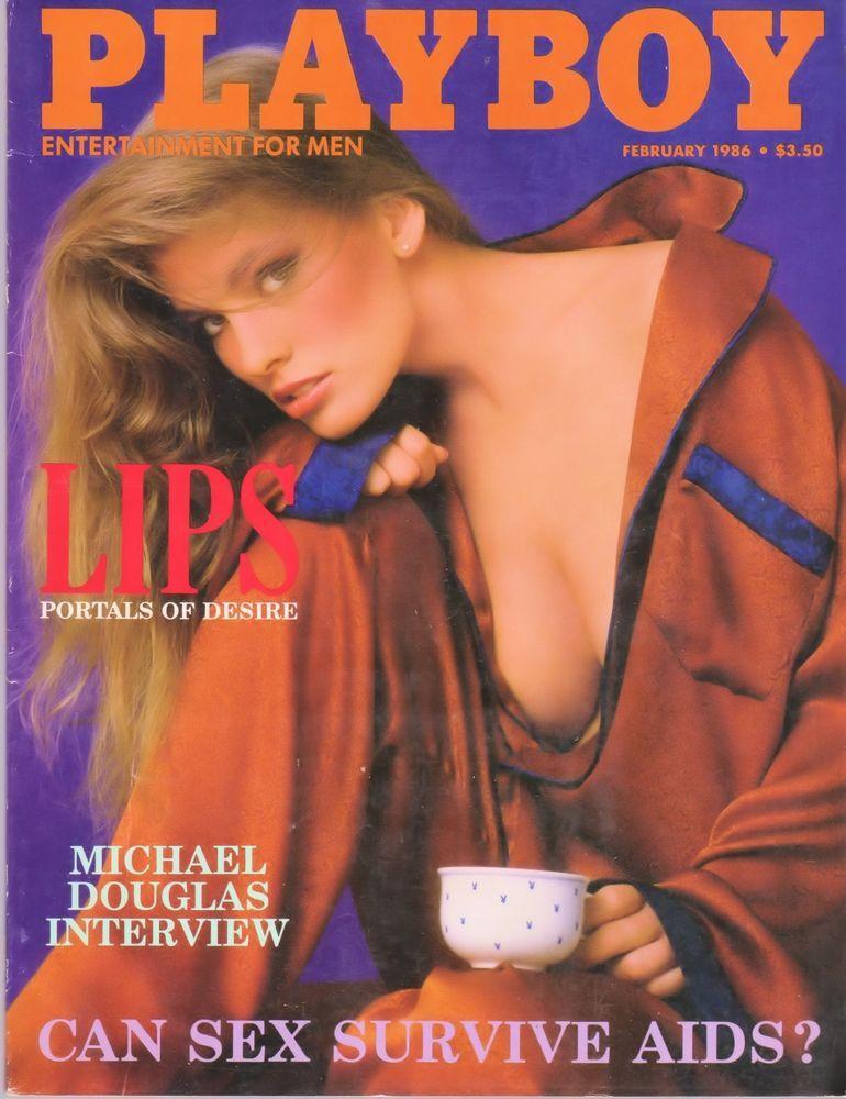 Журнал для мужчин секс люкс