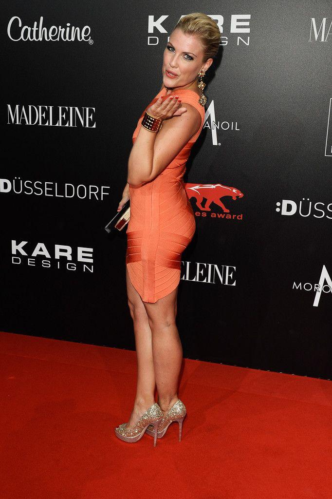 Jennifer Knäble | Jennifer Knäble | Dresses, Fashion et ...