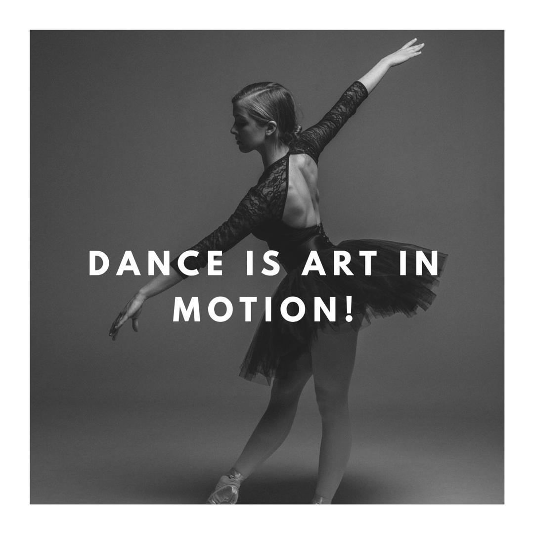 100 Dance Quotes To Inspire You To Dance Blurmark Dance Quotes Dance Life Learn To Dance
