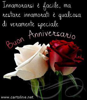 Frase D Auguri Per L Anniversario Nel 2020 Auguri Di Buon Anniversario Di Matrimonio Anniversario Buon Anniversario