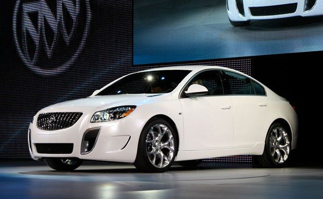 2014 Buick Regal Gs White Buick Regal Buick Regal Gs Buick