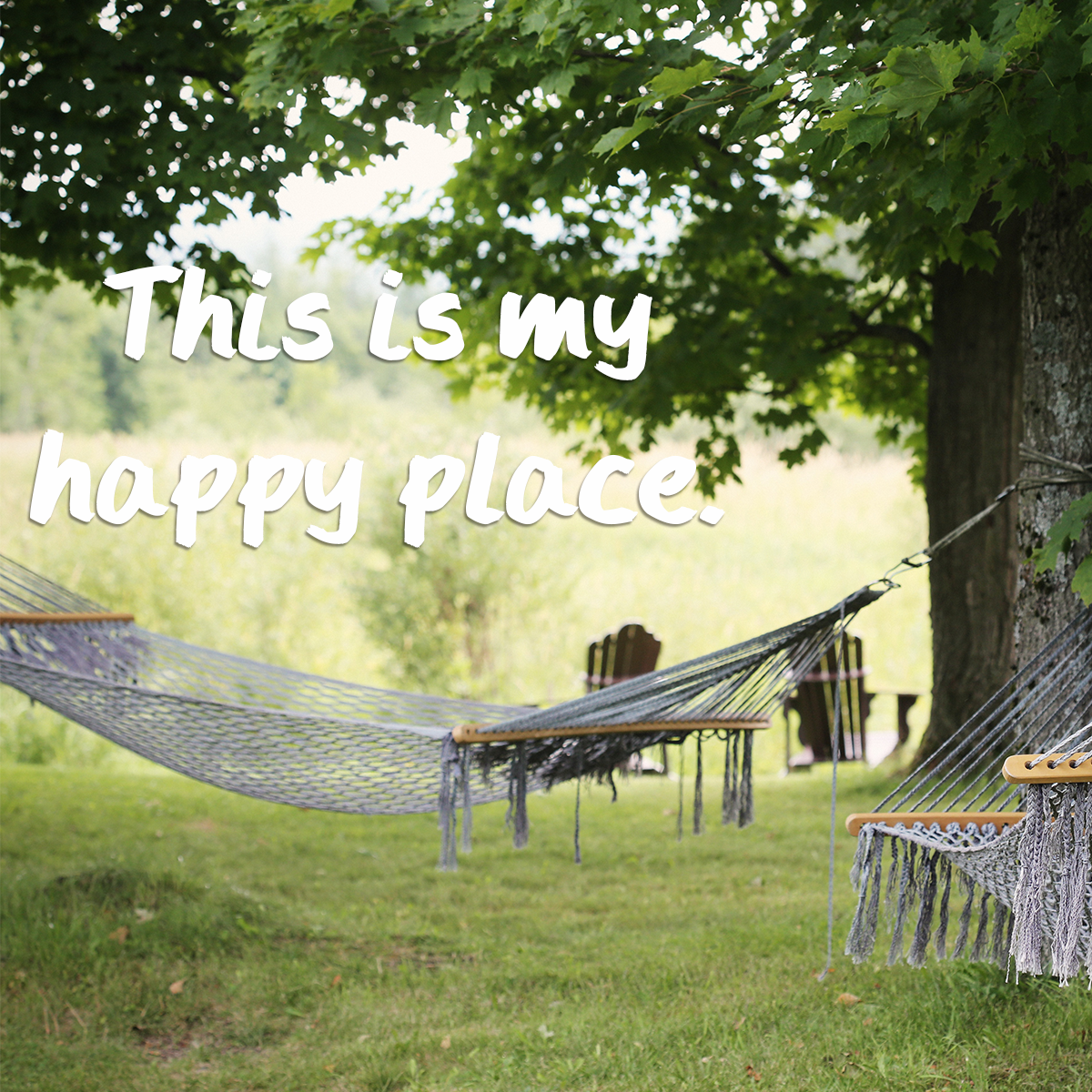 july 22nd is hammock day a day to relax in your very own happy place july 22nd is hammock day a day to relax in your very own happy      rh   pinterest