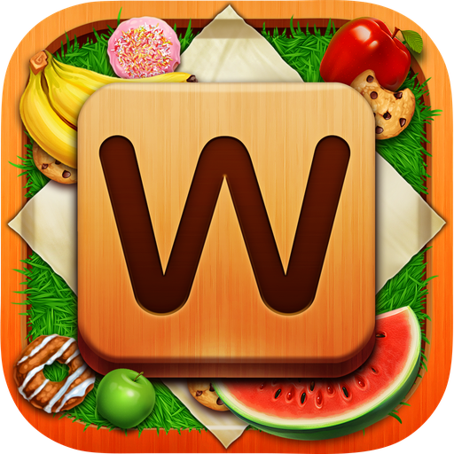 How to download and play Word Snack for PC, Desktop