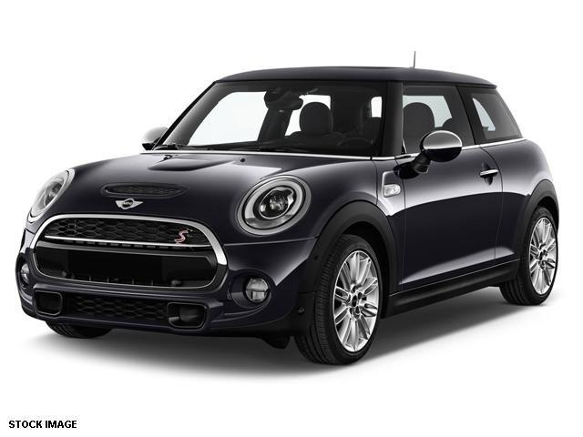 New 2015 Mini Cooper Hardtop Stock Number M2884 Mini Cooper Mini Cooper Hardtop Mini Usa