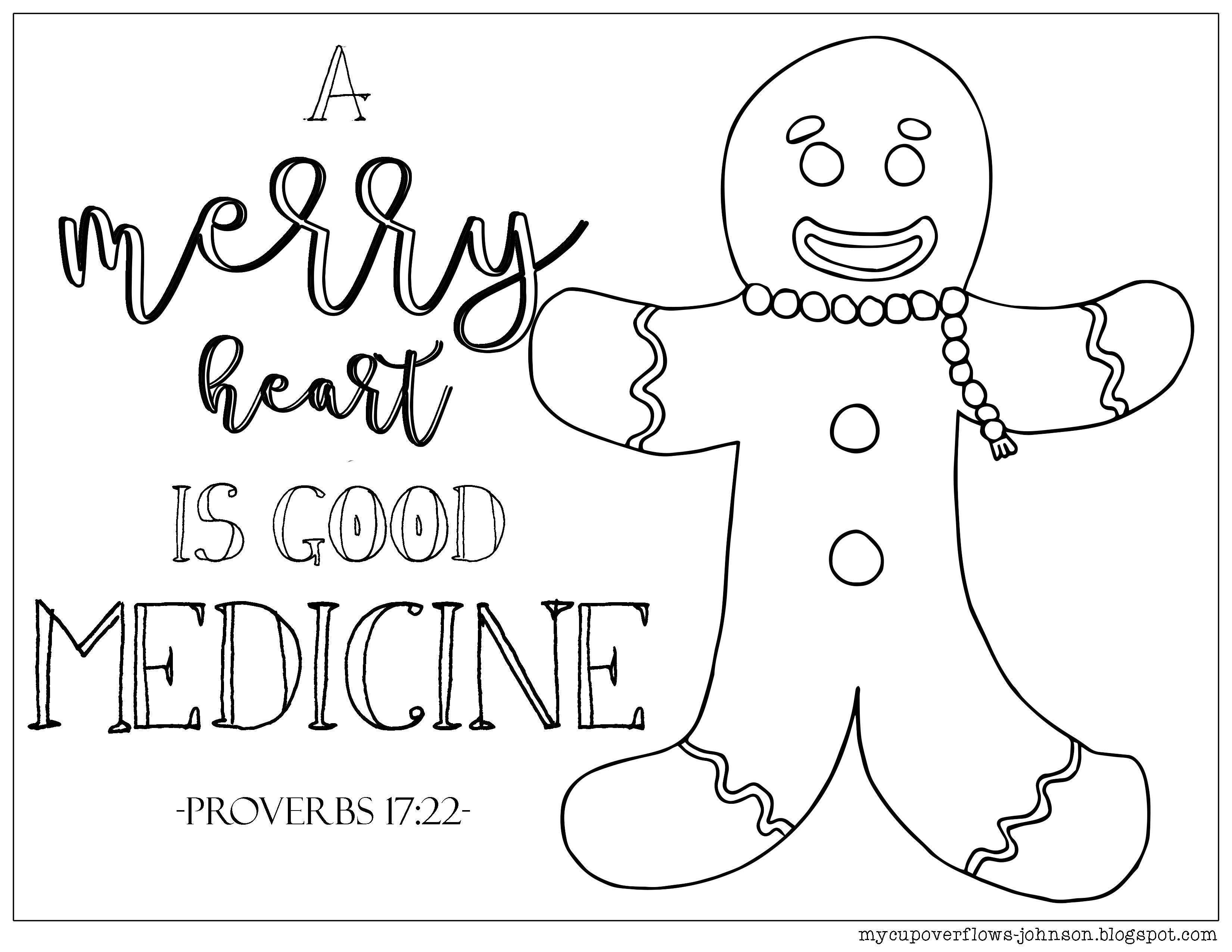 This is a photo of Invaluable Proverbs 17 Coloring Pic