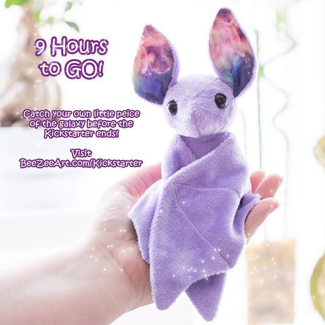 Axolotl Stuffed Animal Sewing Pattern - Digital Download ...