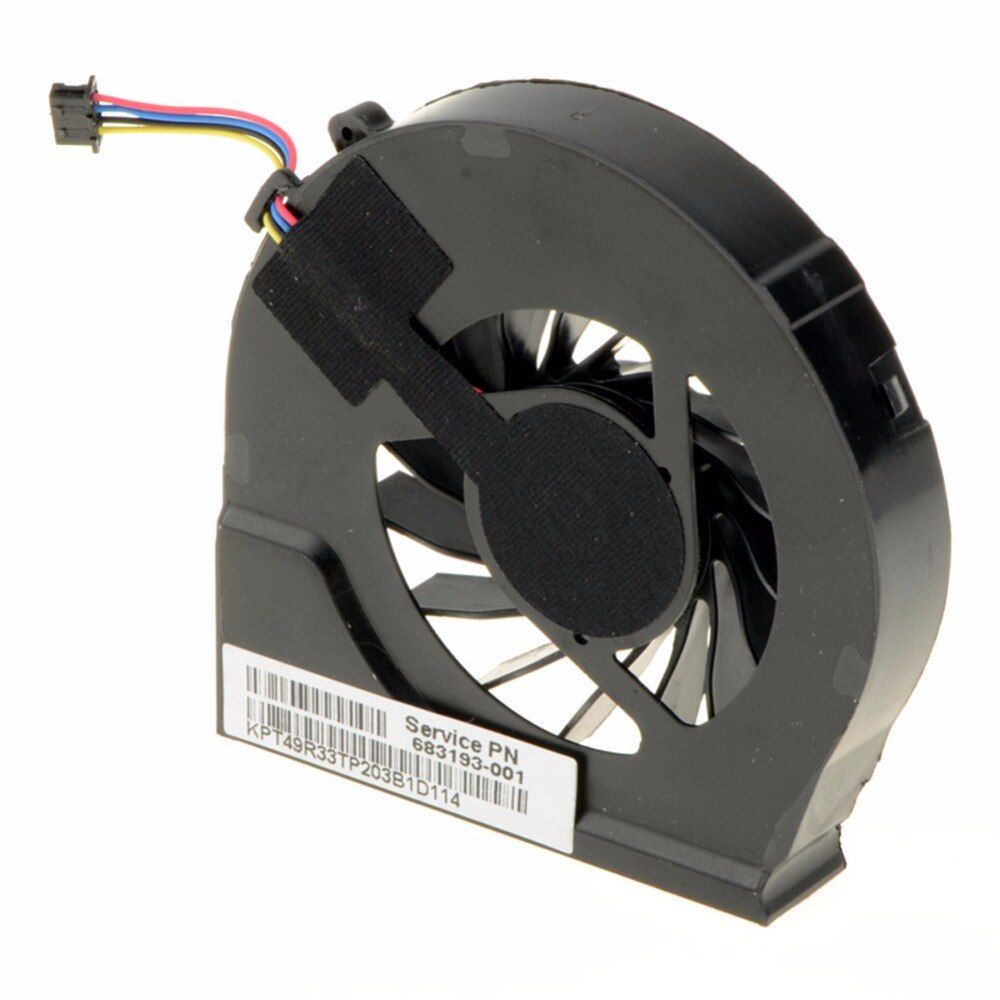 Laptops Computer Replacements Cpu Cooling Fan For Hp Pavilion G6 2000 G6 2100 G6 2200 Series Laptops 683193 001 Ha F1014 In 2020 Hp Pavilion G6 Hp Pavilion