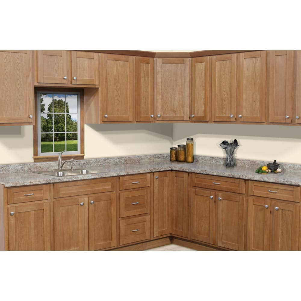 Ghi Lancaster Shaker Cabinets Sku Cl0028 Home Outlet Kitchen Renovation Kitchen Cabinets Shaker Cabinets