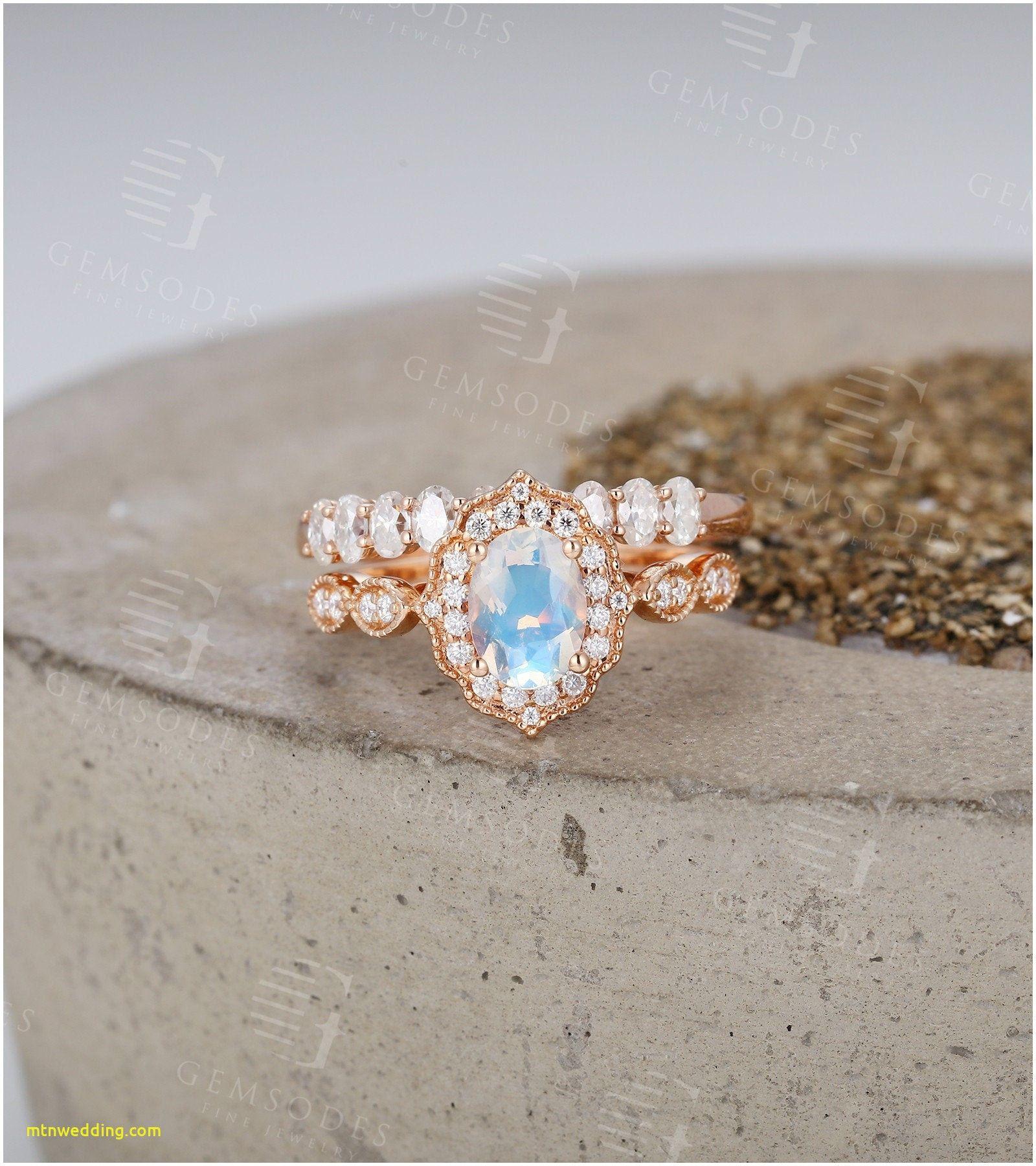 Unique Diamond Wedding Anniversary Decoration Ideas Check More At Http Mtnwedding Com Wedding Decoration Diamond Wedding Anniversary Decoration Ideas