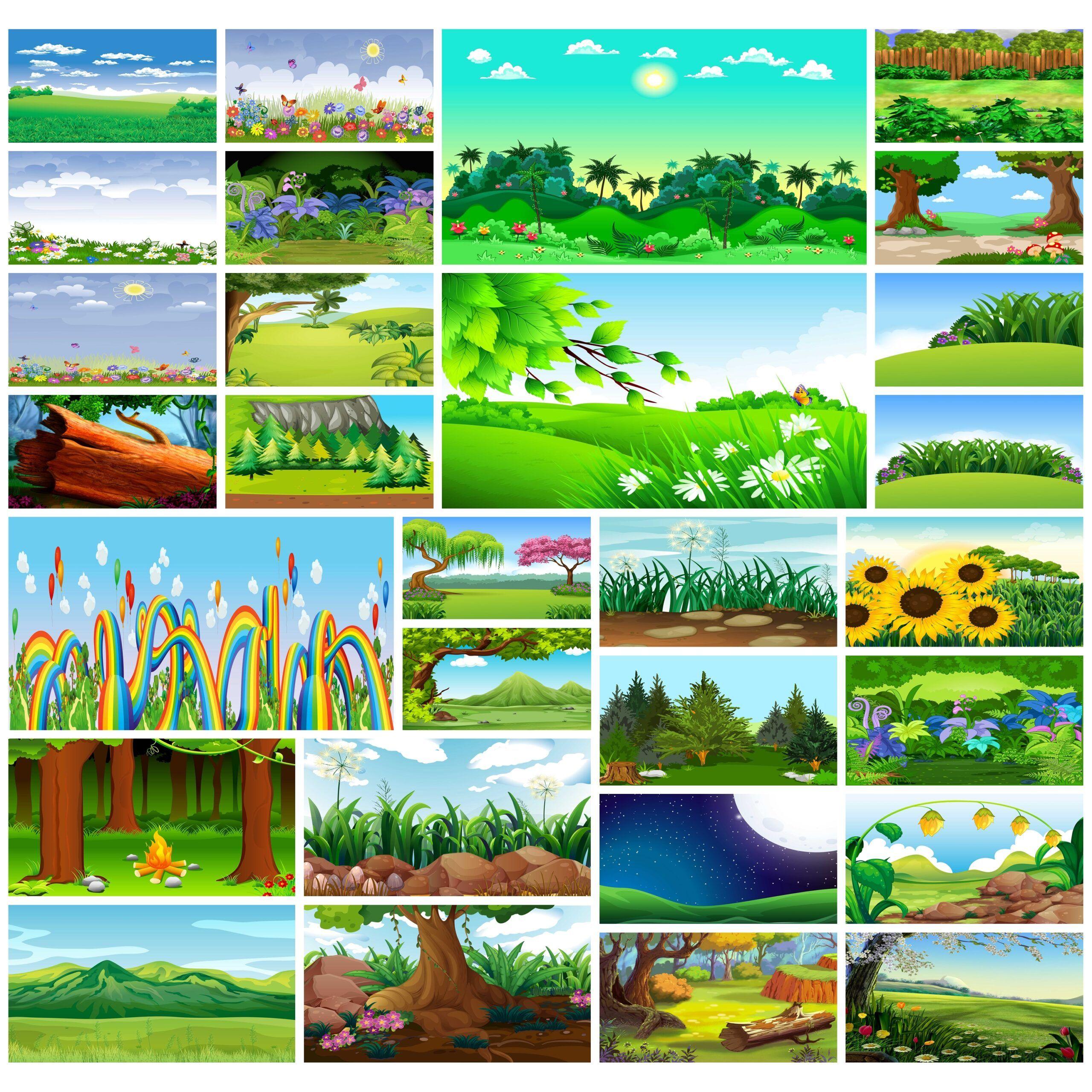 خلفيات بوربوينت 2020 Hd ناعمة وهادئة بدون حقوق Cool Powerpoint Backgrounds Powerpoint Background Design Anime Backgrounds Wallpapers