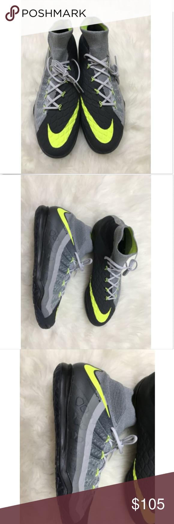 54e58e2fe30f Nike Hypervenomx Proximo II ACC IC Revolution Air Nike Hypervenomx Proximo  II ACC IC Revolution Air