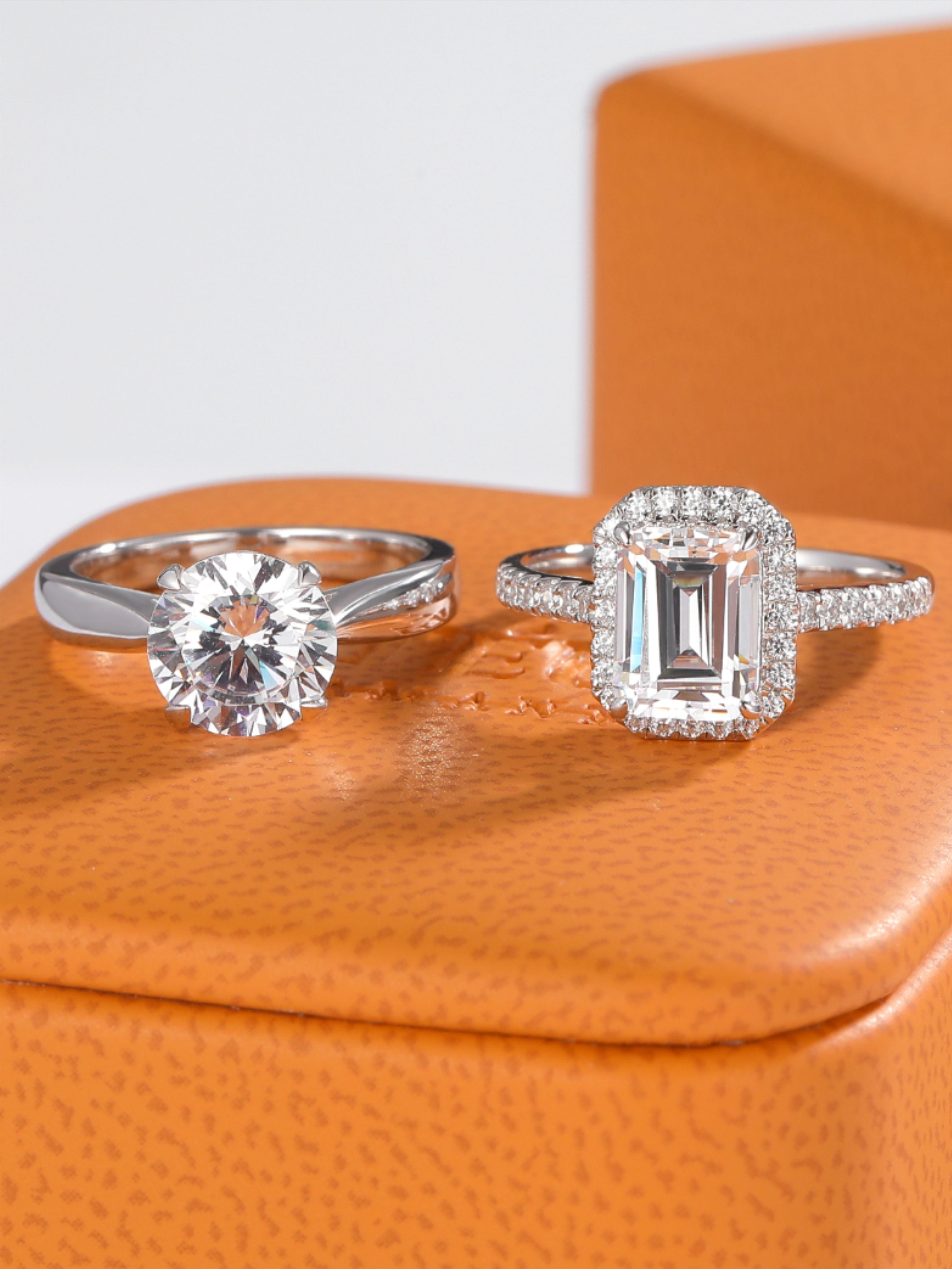 Sateur 1926 Attelee Ring In 2020 Jewelry Stone Jewelry Diamond