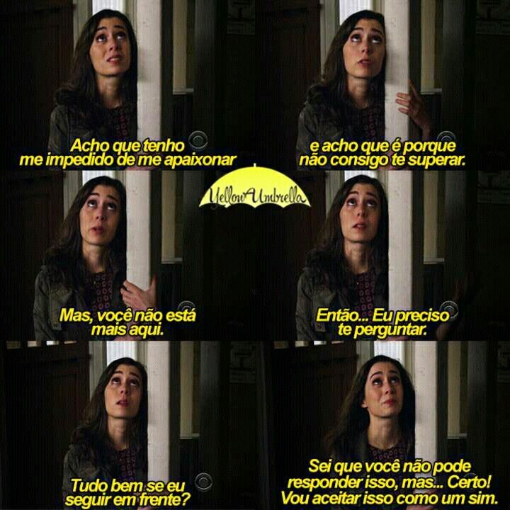 Porra Jorge Rodrigues Himym How I Met Your Mother E I Meet You