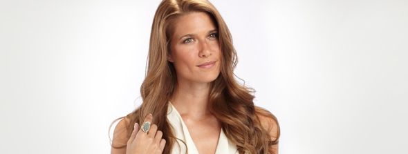 Hair Style Questions: Have Questions About Hair Color? Clairol Has You Covered