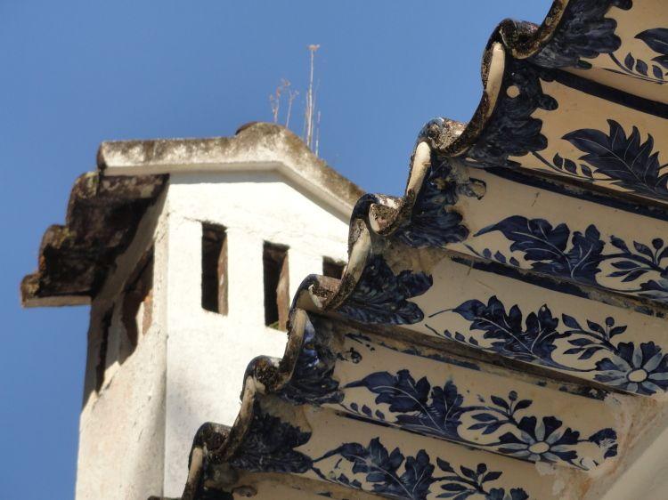 Museu Do Acude C Cedilha No Alto Da Boa Vista Rio De Janeiro