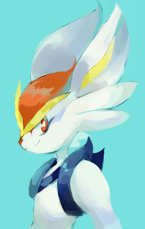 80 Cinderace Ideas Pokemon Art Cute Pokemon Pokemon Learn about the best cinderace competitive. cute pokemon pokemon