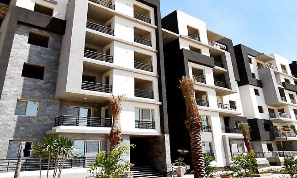 وزارة الاسكان فتح باب التقديم حجز الشقة بـ سكن مصر أو دار مصر في 12 مدينة Multi Story Building Building Structures