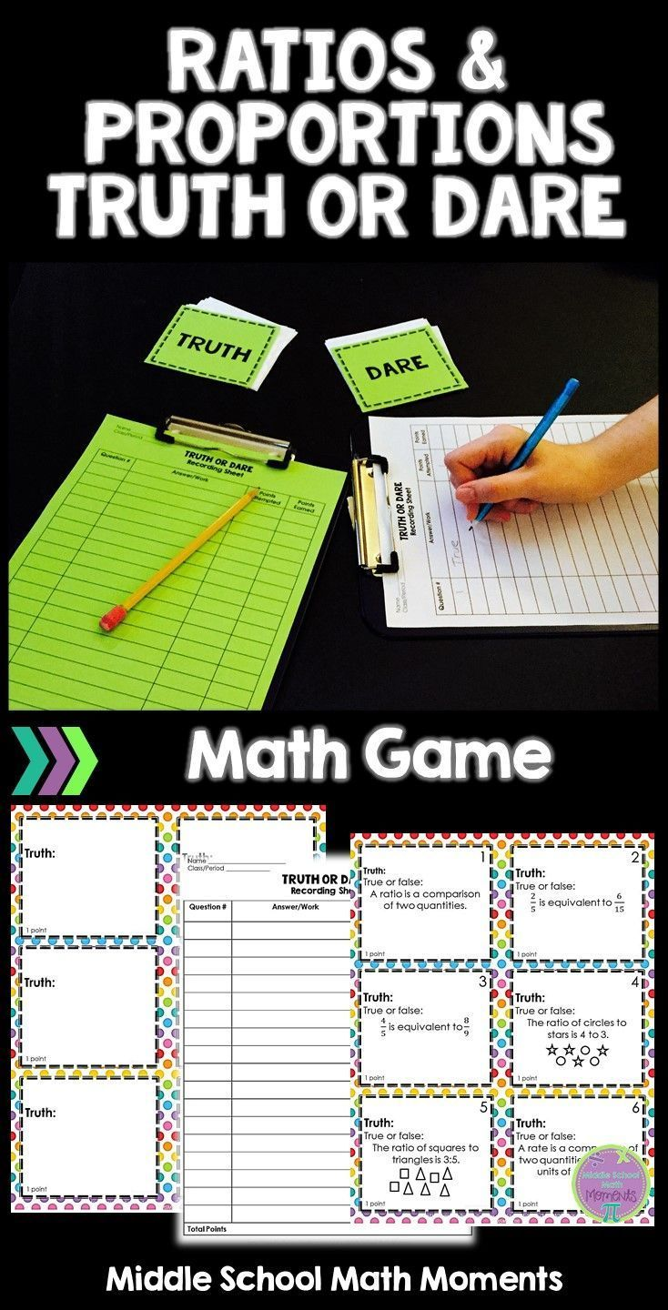 43++ Math games for middle school students treatment