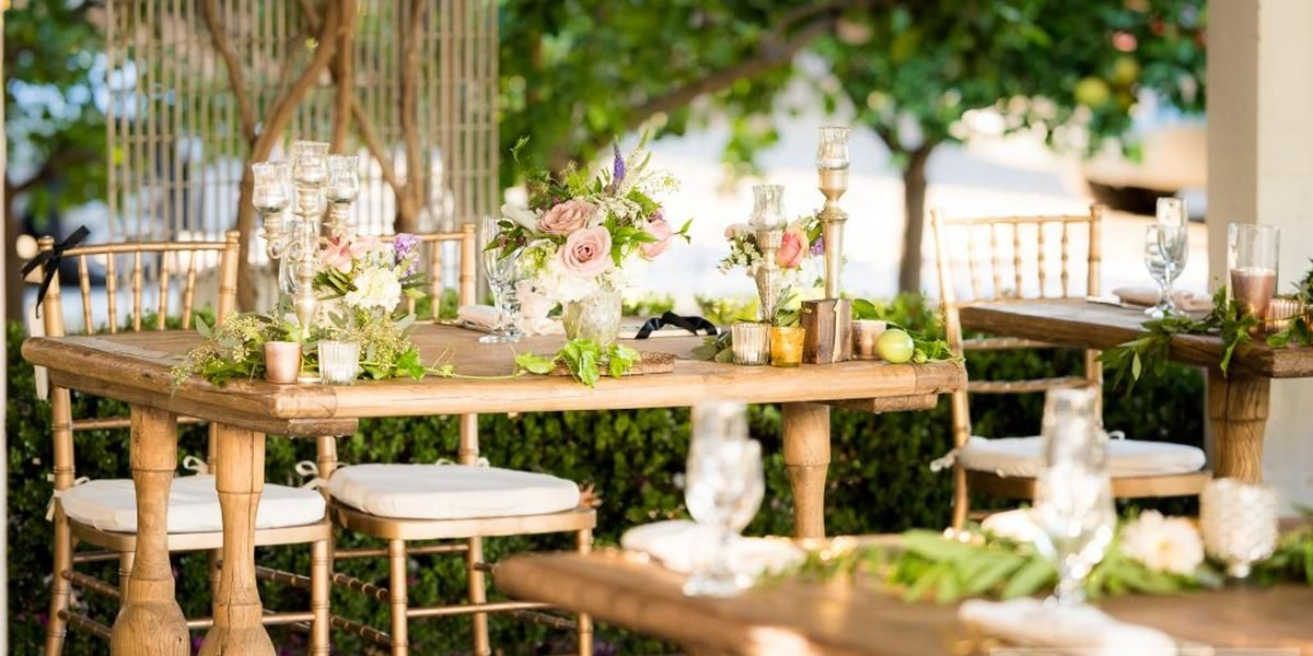 Wedding Caterers Cost.Country Garden Caterers Weddings Price Out And Compare Wedding