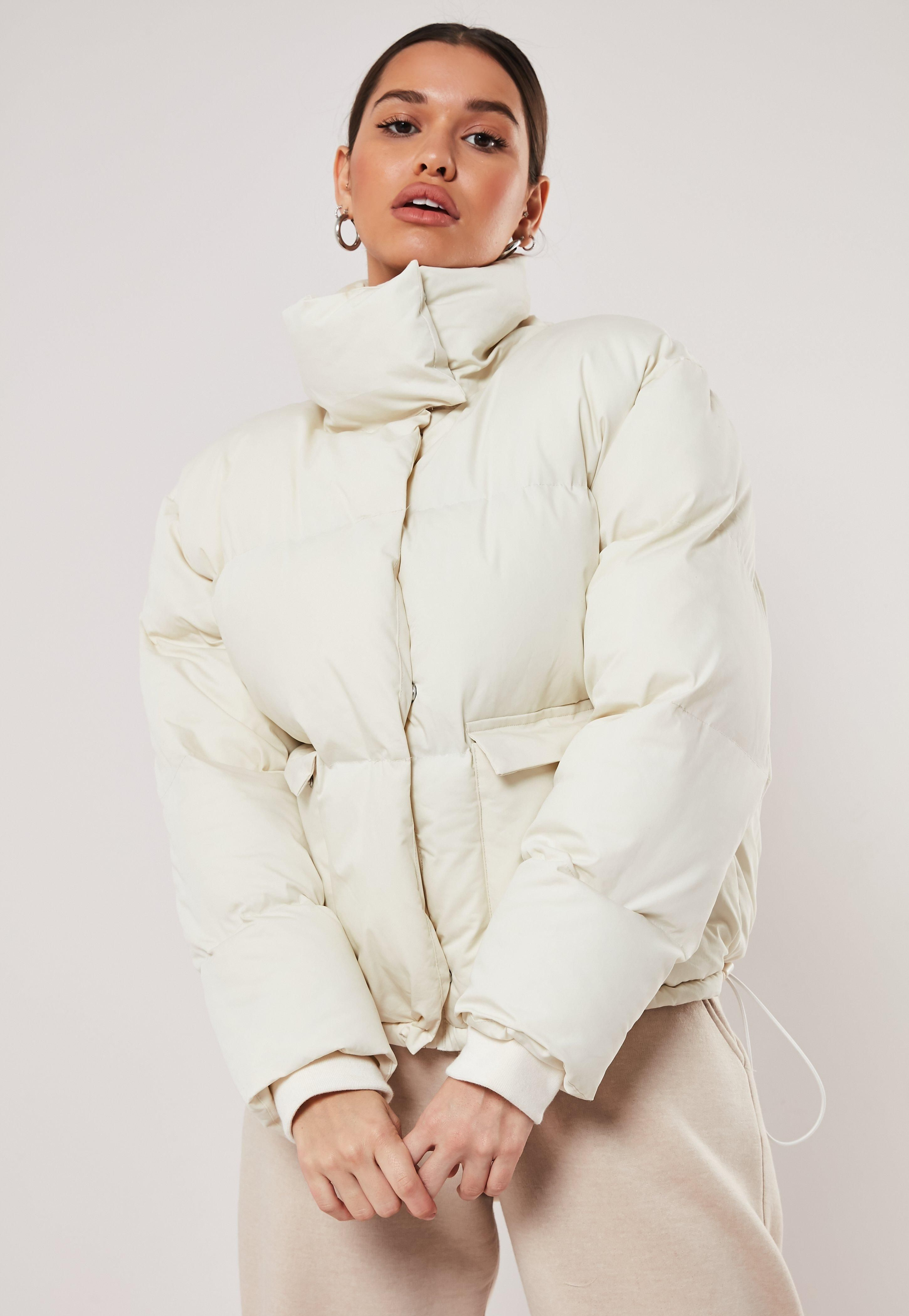 Cream Ultimate Puffer Jacket Sponsored Ultimate Paid Cream Jacket White Puffer Jacket White Puffer Puffer Jacket Outfit [ 4200 x 2900 Pixel ]