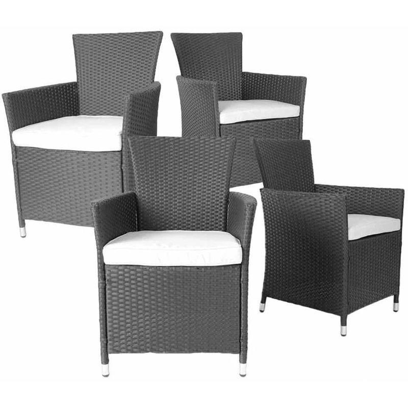 Fauteuil de jardin | Garden furniture sets, Outdoor ...