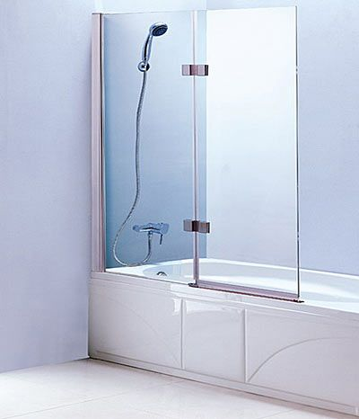 Great Ada Grab Bars For Bathrooms Big Bath Decoration Round Images For Small Bathroom Designs Beautiful Bathrooms With Shower Curtains Young Bathroom Home Design GreenBathroom Sets At Target 1000  Images About Honey Do List On Pinterest | Neo Angle Shower ..
