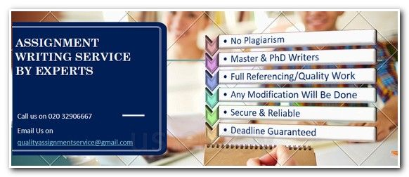 dissertation support services personal essay examples for college  dissertation support services personal essay examples for college paper service company comparison contrast music is life essay university coursework