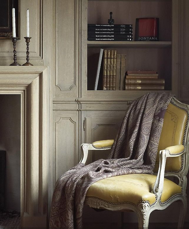 French interiors inspiring also interior design ideas home bunch an  luxury rh pinterest