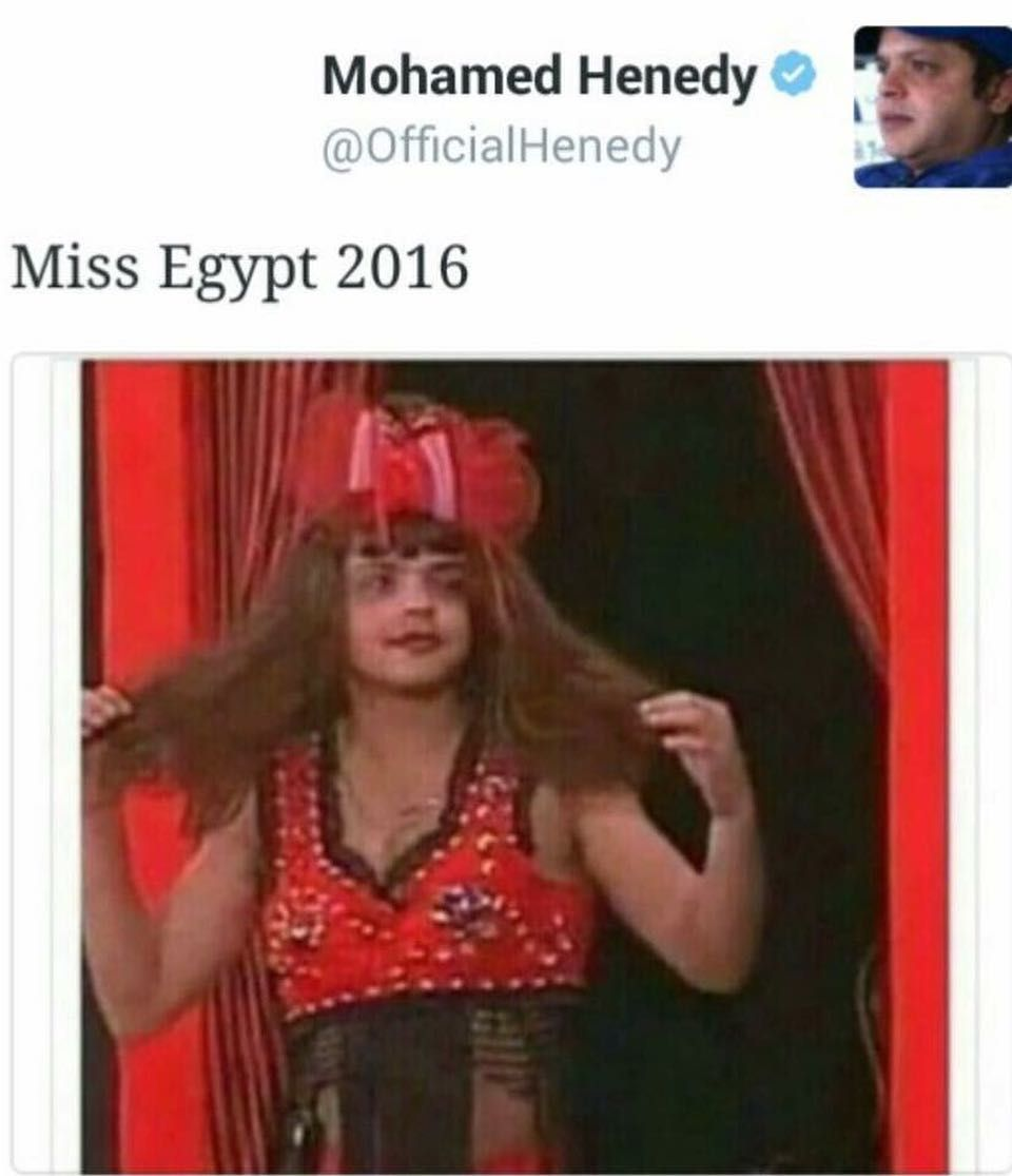 Mohamed Henedy Always Says The Right Thing Before He Was The Funniest Guy In Egypt Elmens Caironightlife Cairo Nightlife Beautiful Soul Joke Of The Day