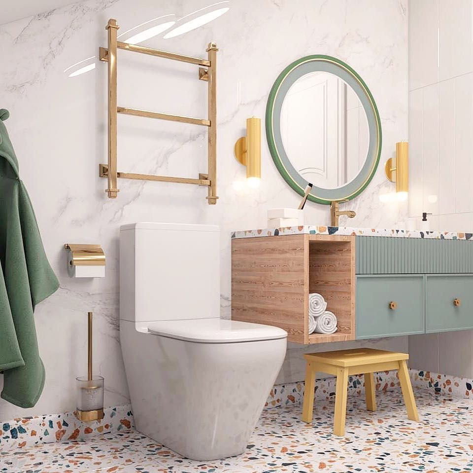 Russian Contemporary Apartment With Boca Do Lobo By Ekaterina Lashmano Contemporary Apartment Interior Design Interior