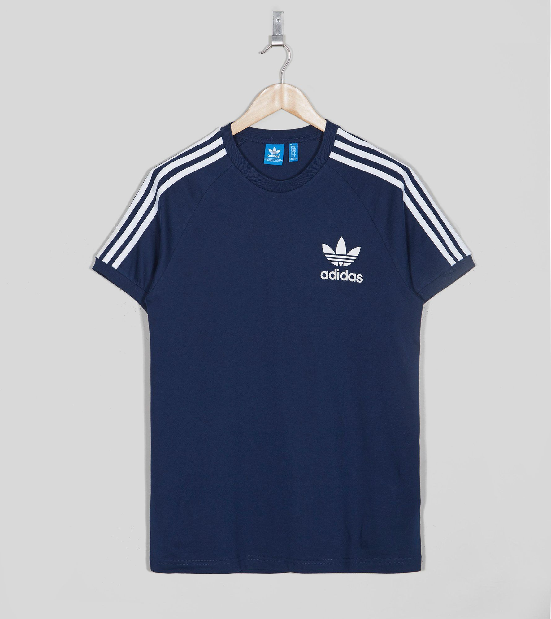 adidas Originals California T-Shirt | Size?