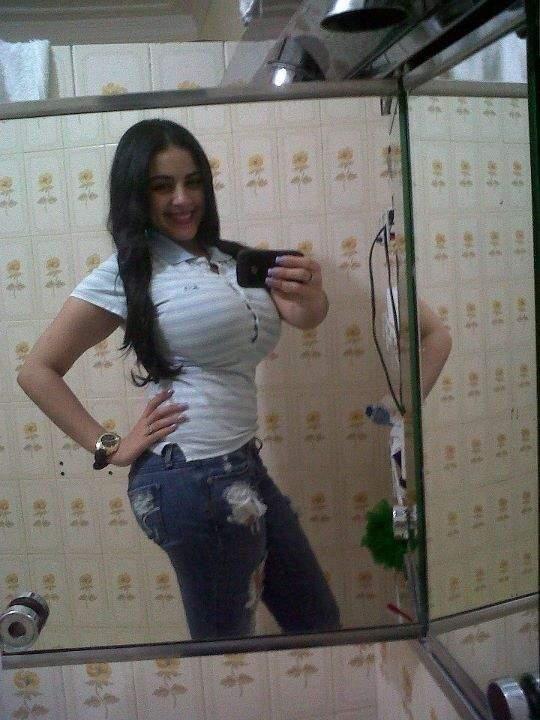 [IG] Hot Latina : SocialMediaSluts
